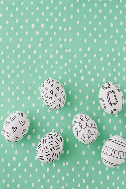 http://www.papernstitchblog.com/2014/04/15/make-this-super-easy-easter-egg-diy-craft-proejct/