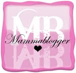Mammablogger