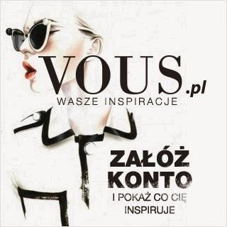 VOUS.pl