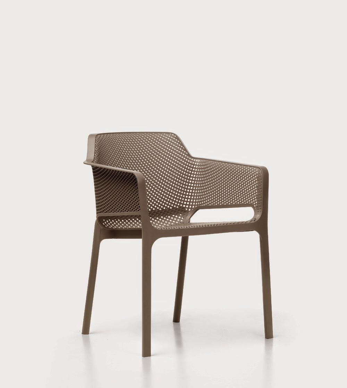 Arredo e design nardi net la sedia charmante for Arredo net