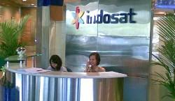 lowongan kerja indosat oktober 2012