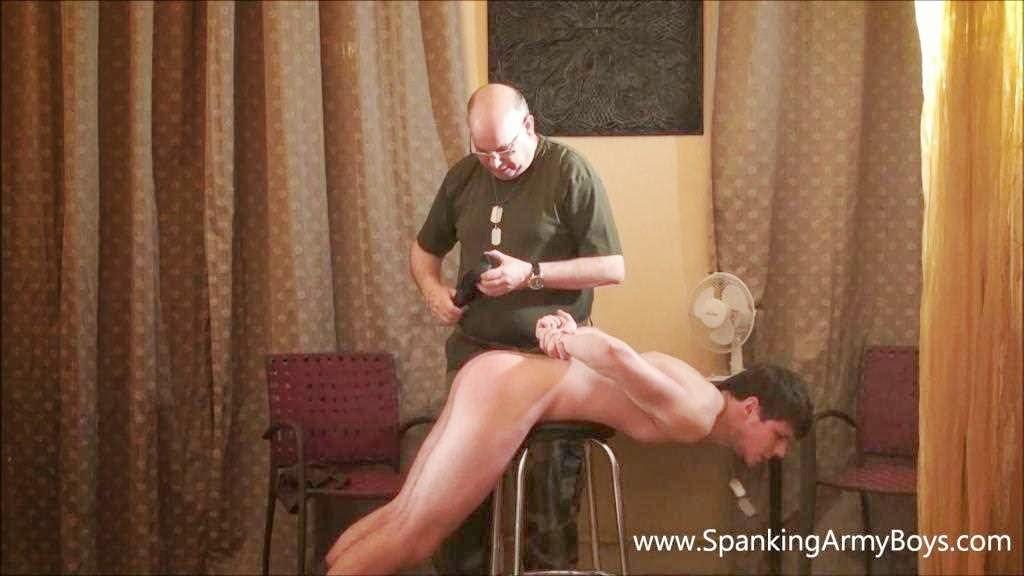 male spank video clips blogspot