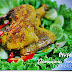 Makanan berbuka puasa pilihan BEN ASHAARI #9