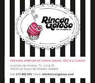 Rincón Goloso