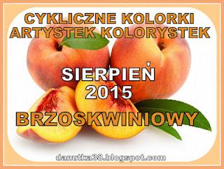 http://danutka38.blogspot.com/2015/08/nowa-odsona-cyklicznych-kolorkow-u.html