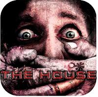 The House v1.03