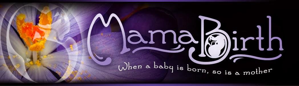 Mama Birth