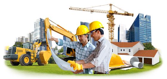 Construfer xela revista construcci n - Materiales de construccion las palmas ...