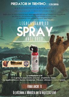 http://orsotrentino.blogspot.com.es/2015/06/subito-lo-spray-anti-orso-al.html
