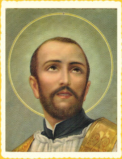 IMG ST. ANTHONY Mary Zaccaria