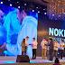 20.000 Tablet Nokia N1 Ludes Dalam Waktu 4 Menit 2 Detik