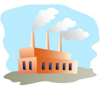 CBSE Class 10 - Economics - CH6 - Manufacturing Industries