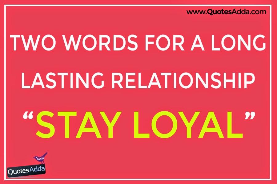 long lasting relationship quotes quotesgram