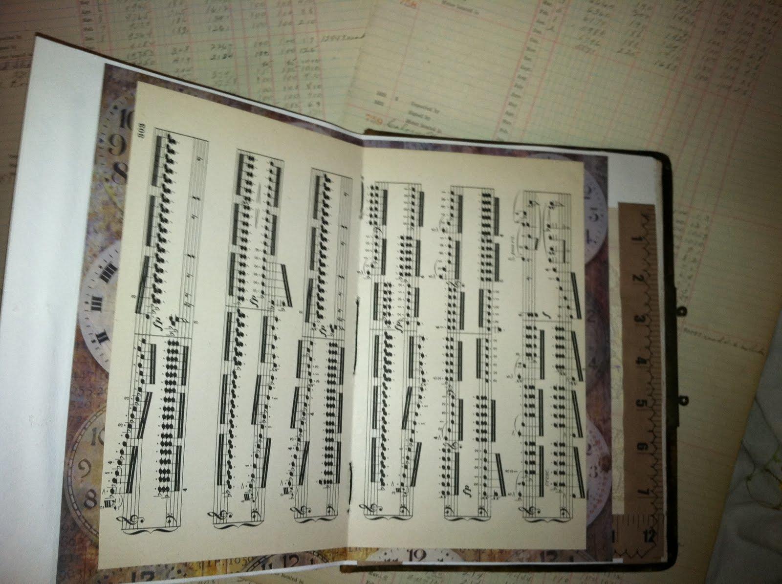 http://2.bp.blogspot.com/-yNcJhmraUs4/TkFrHwrXQ0I/AAAAAAAAA9I/_UxOG0TzMUw/s1600/Leather+Antique+Pao+Album+Journal+027.JPG