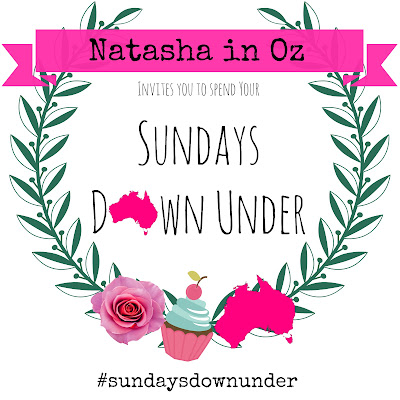 Friday Favorites and Sundays Down Under Linky Party Reminder