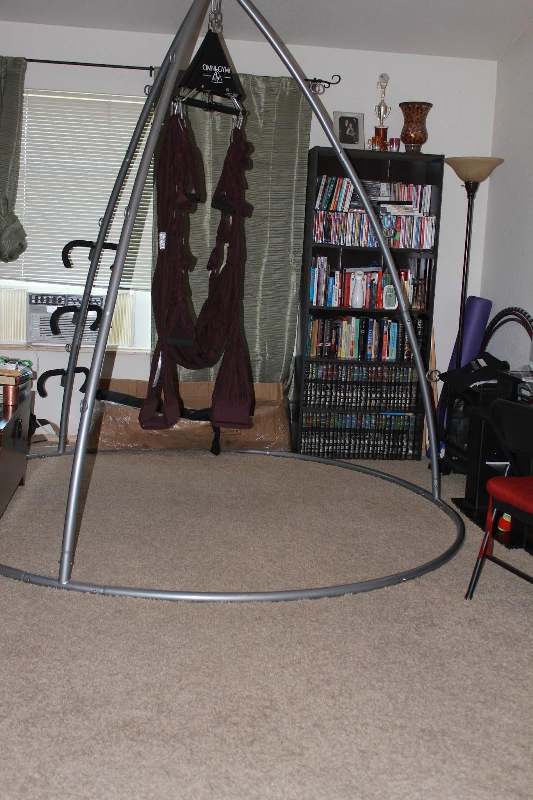 omni gym aerial yoga and lyra  oh my   femtastic dance  omni gym aerial yoga and lyra  oh my    rh   femtasticdance blogspot