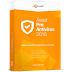 Avast Pro Antivirus 2015 10.0.220 Full Version
