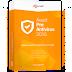 Avast Pro Antivirus 2015 10.0.220 Full Version
