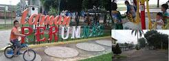 Ketika Taman Kota Menjadi Kebutuhan Masyarakat Kota Jambi