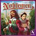 Anteprima - Noblemen