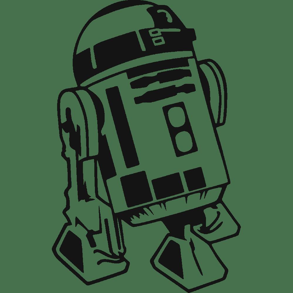 Clear Cut Crystal Designs: DIY Disney: Star Wars T-shirt ...