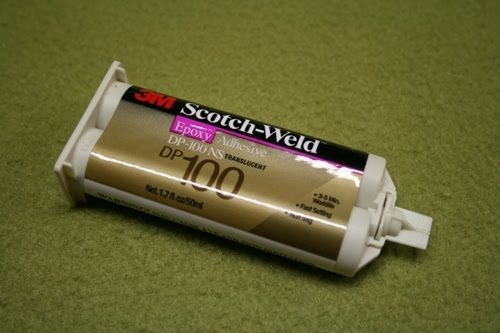 3m scotch weld products photo pic picture image img