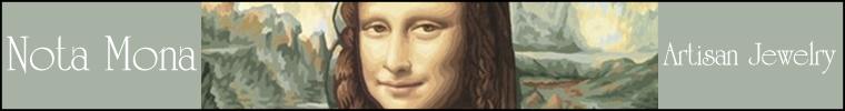 Nota Mona