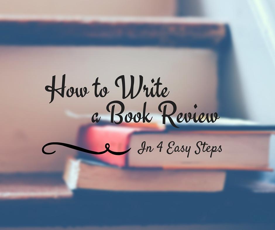 Best writing service books