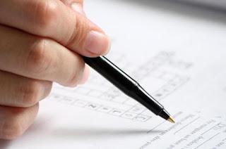 MPF em Alagoas abre inscrições para processo seletivo na área de Direito