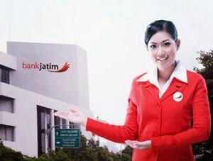 Lowongan Kerja BANK JATIM KEDIRI Terbaru mulai Bulan FEBRUARI 2015