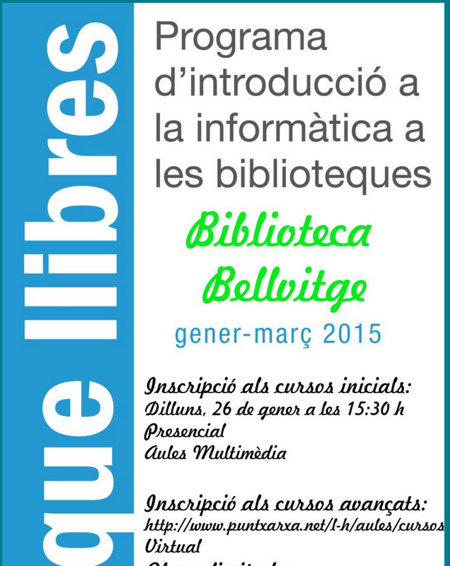 http://www.l-h.cat/biblioteques/detallActeBiblioteques.aspx?1G77fokpOAesVG71LbBrnVC1QzqazAK4HF8tgP9Fl5cHbbwqazB