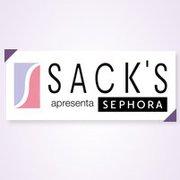 SACK'S SEPHORA