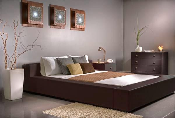 chambre coucher moderne chambre a coucher moderne rouge et noir modele de - Chambre A Coucher Moderne Rouge Et Noir