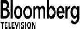 Βloomberg: Πρακτικά αδύνατη η εγγύηση των καταθέσεων