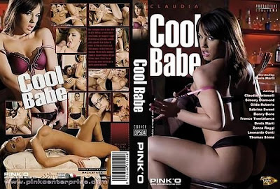 Film porno gratis trasmessi stream certainly