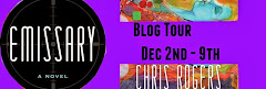 Emissary - 7 December