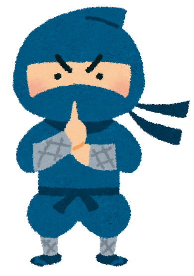 http://2.bp.blogspot.com/-yNp2borxzCc/UTbWyd3tVRI/AAAAAAAAOkc/OwLmC-TMRJI/s1600/ninja.png