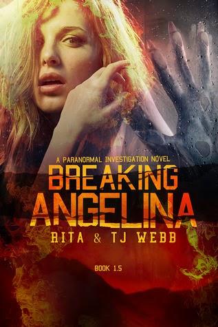 https://www.goodreads.com/book/show/18131954-breaking-angelina