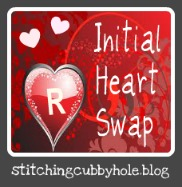 Initial Heart Swap Feb 2012