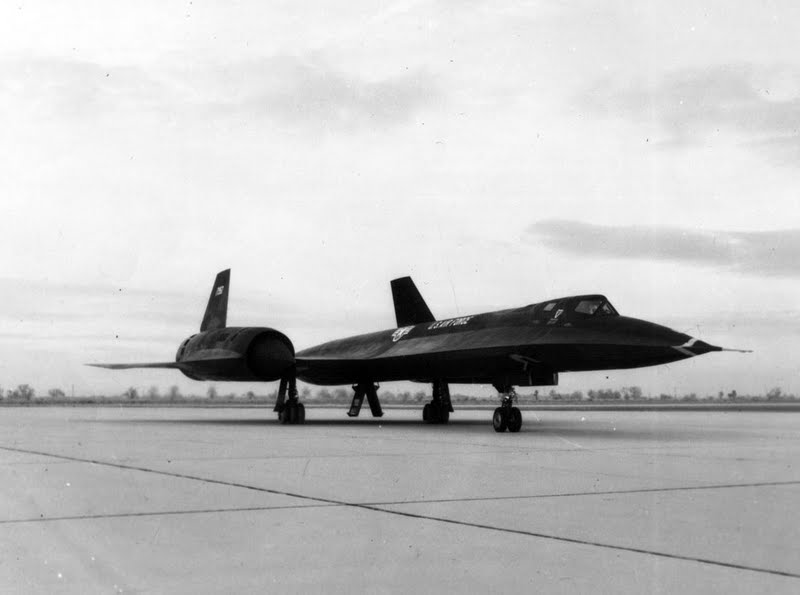 Jet airlines sr 71 blackbird wallpaper - Sr 71 wallpaper ...