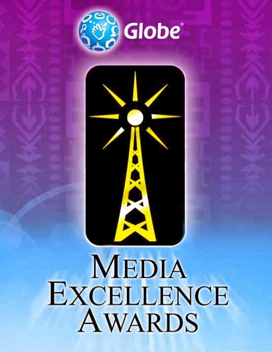 2ND DAVAO MEDIA EXCELLENCE AWARDS