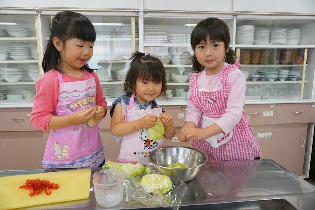 http://idea-mam.blogspot.jp/2015/06/blog-post_25.html