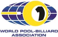 Asociacion Mundial de Pool y Billar