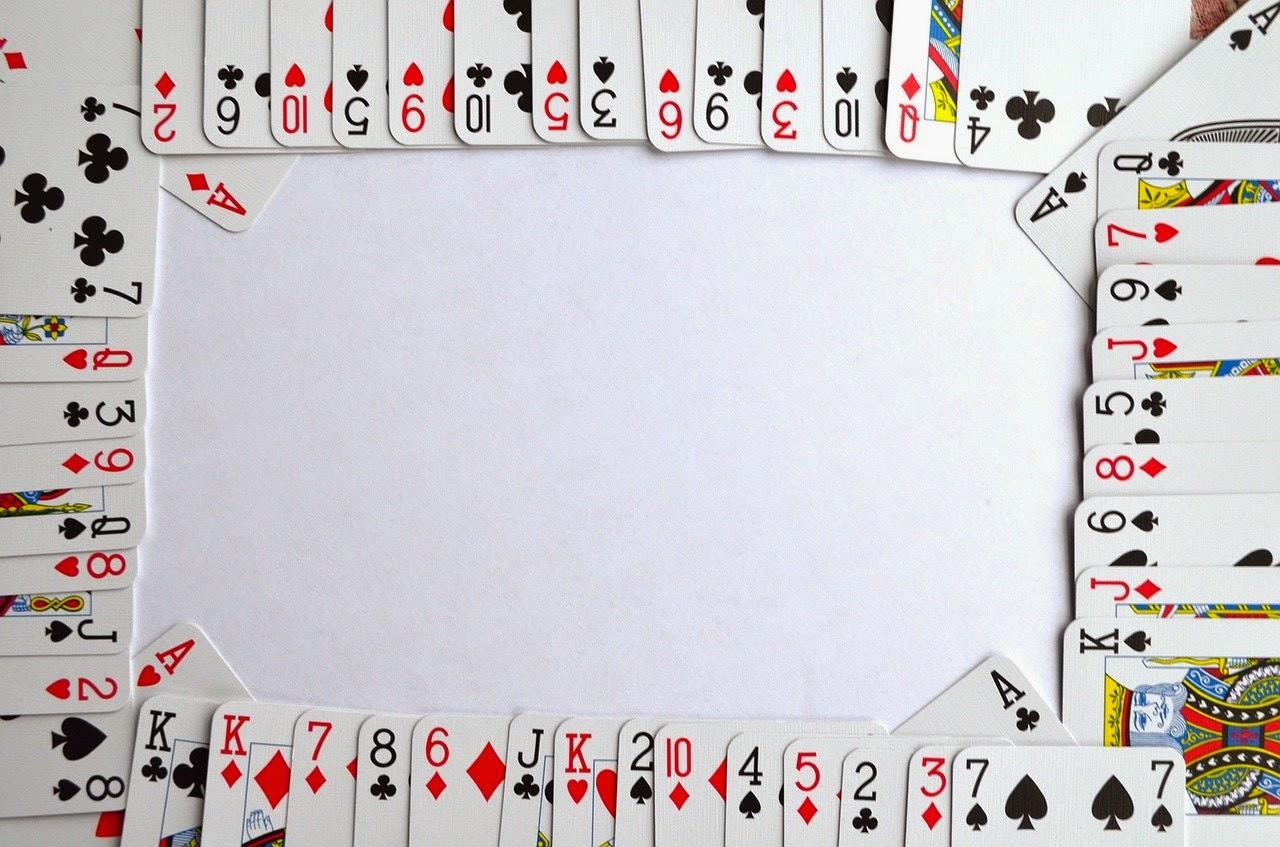 bwin Poker Karten