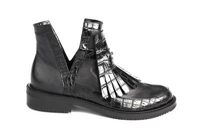 Aperlaï-Balenciaga-cut-out-elblogdepatricia-shoes-zapatos-scarpe