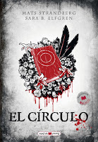 http://marinaredondo.blogspot.com.es/2013/03/mis-resenas-el-circulo.html