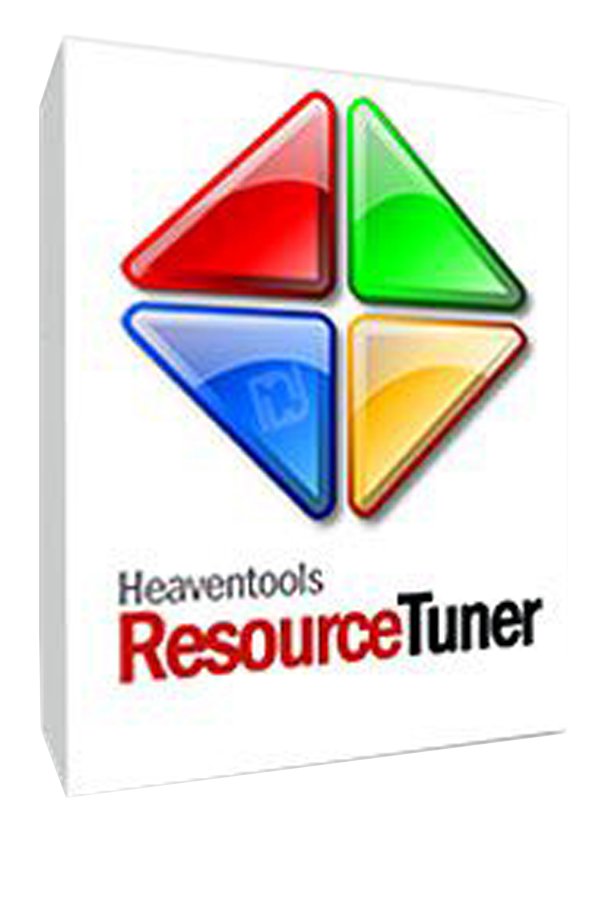 البرامج Resource Tuner 2.03 2014,2015 Resource-Tuner-Lates