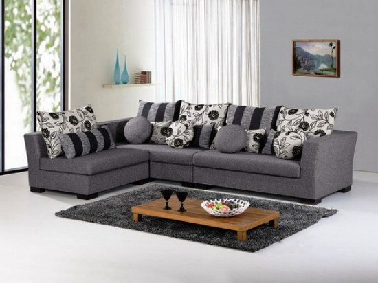 Beautiful stylish modern latest sofa designs an New couch designs