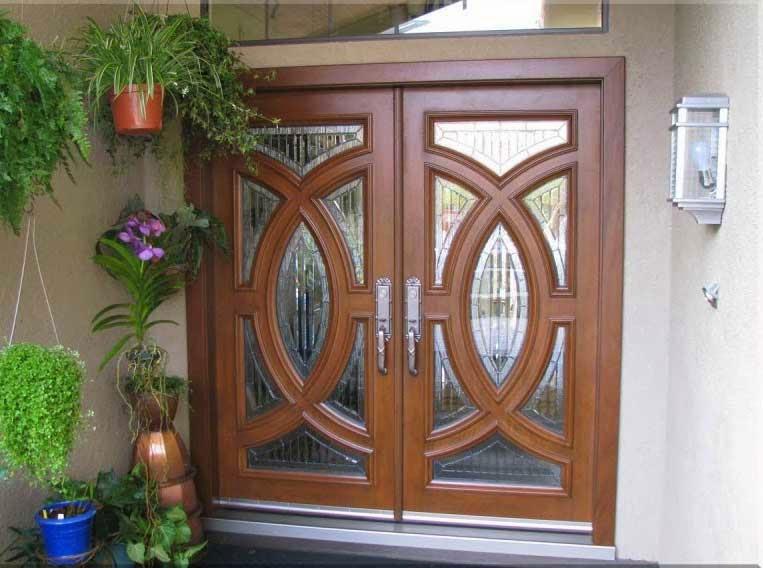 Model-Door-Minimalist-Home-To-Home-Minimalist