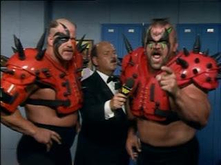 [Image: WWE_WWF_SummerSlam-1990_Legion-of-Doom_H...erlund.jpg]